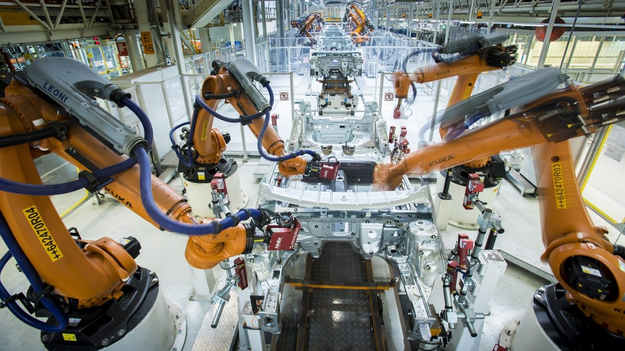 seat-fabrica-martorell-robots 2