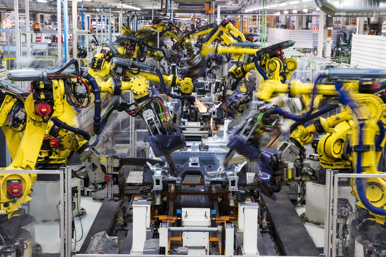 seat-fabrica-martorell-robots 5
