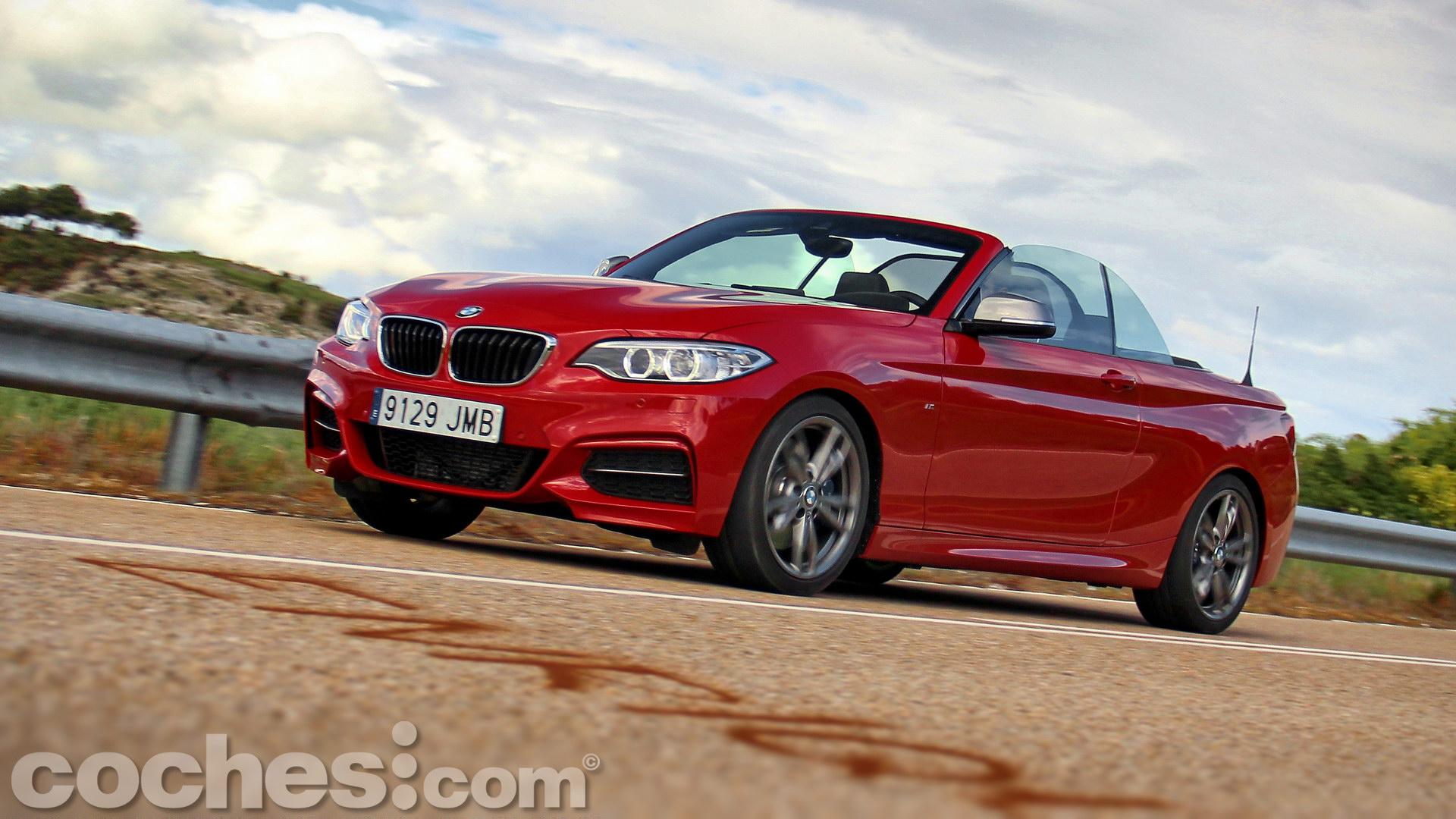 BMW_M235i_Cabrio_074