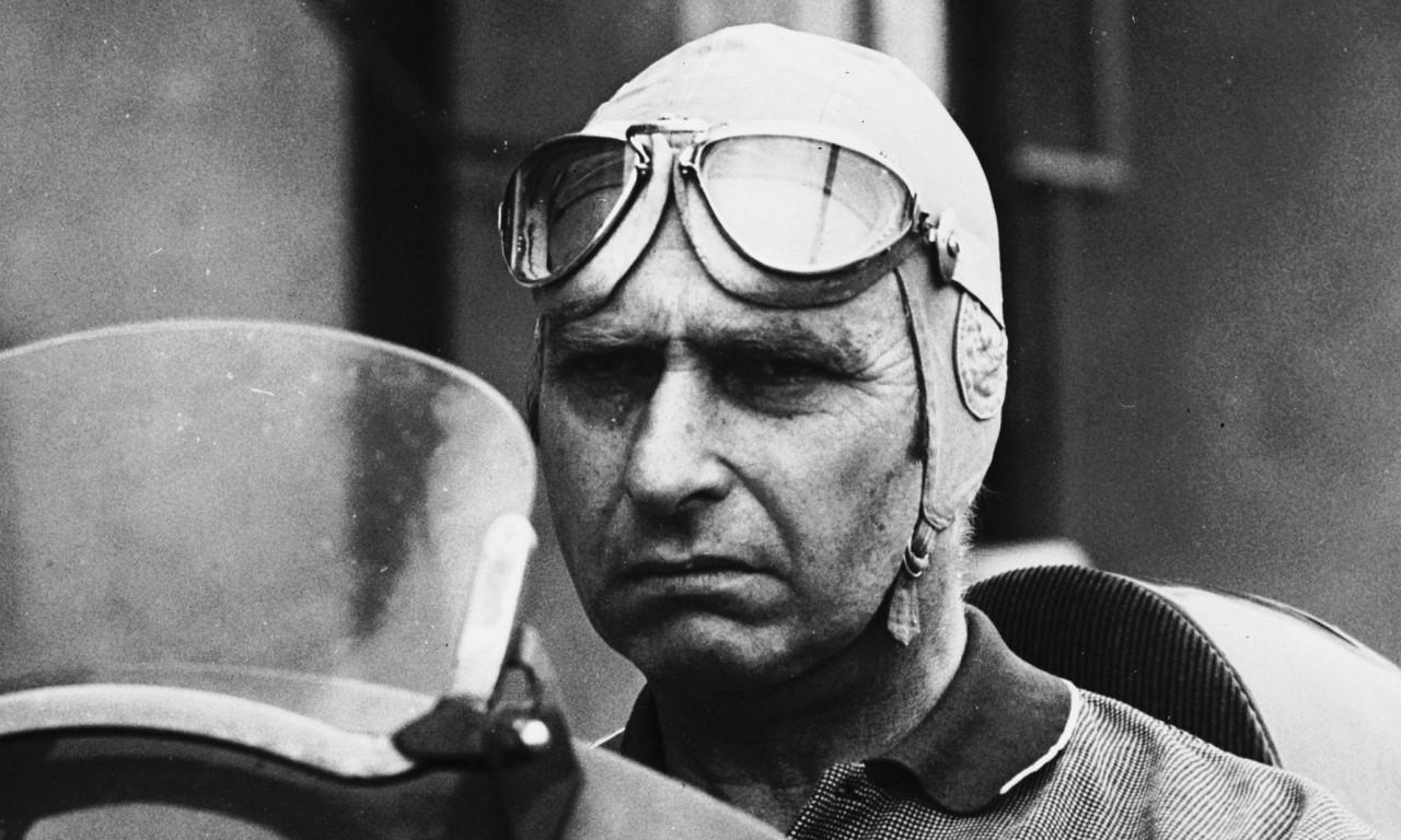 Fangio1