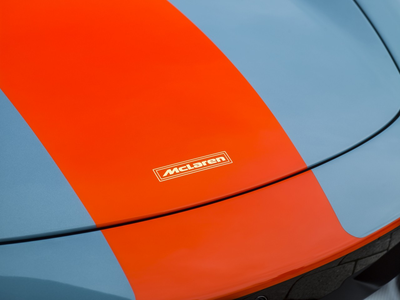 MSO Gulf Racing theme McLaren 675LT_05_detail – resized_GF Williams