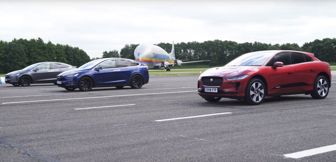 jaguar-i-pace-vs-tesla-model-x