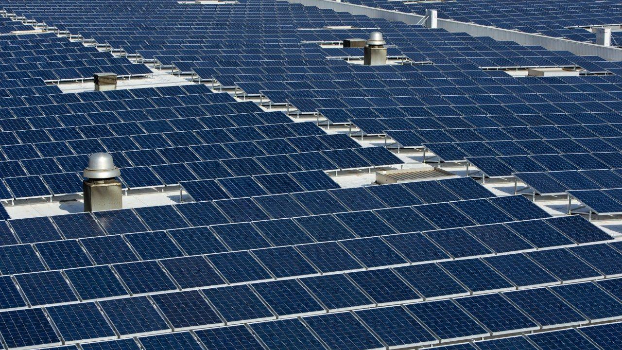 seat-paneles-solares-fabrica-martorell 5