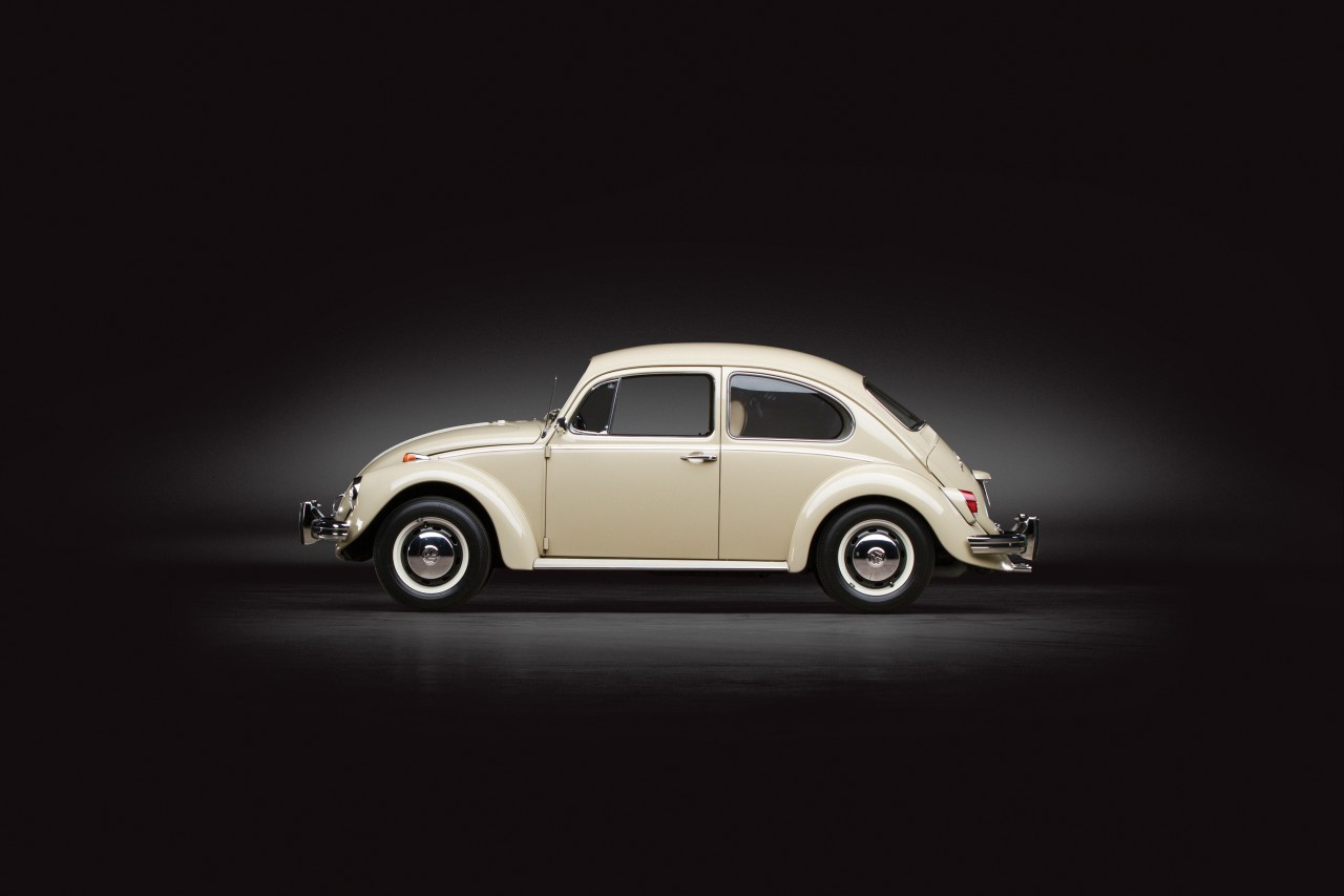 volkswagen_beetle_357
