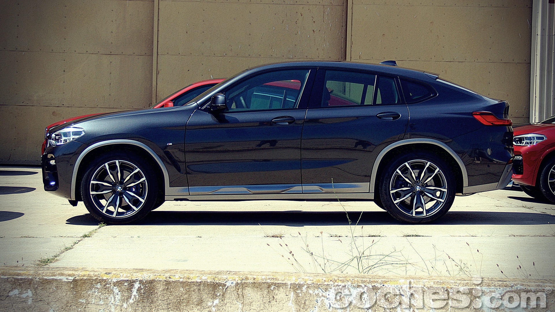 BMW_X4_G02_018