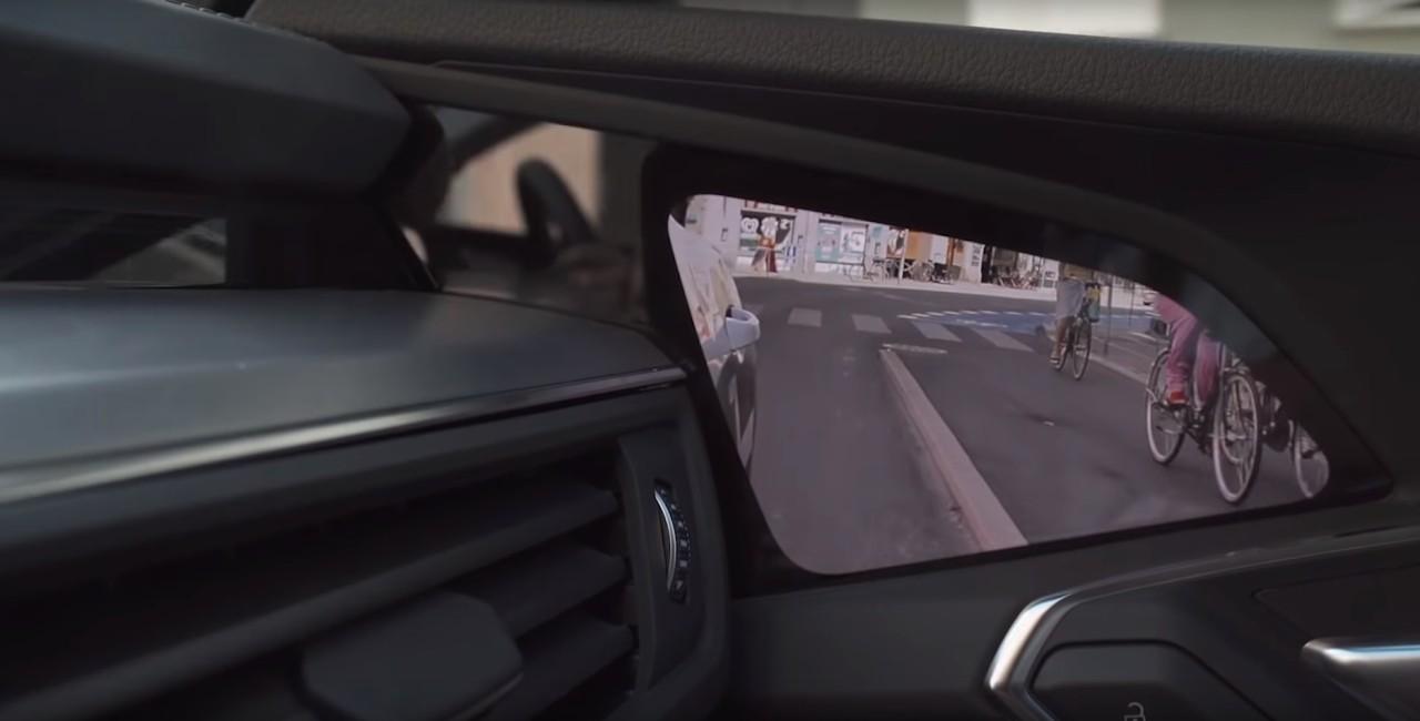 audi-virtual-mirror