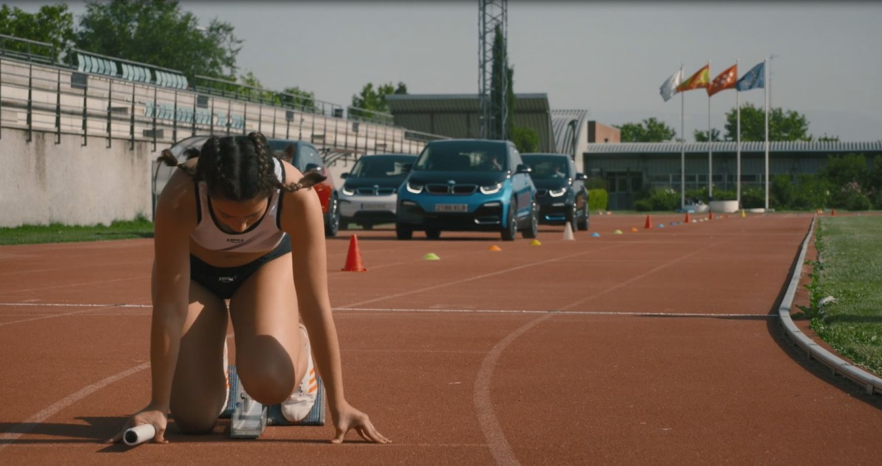 bmw-i3-atletismo