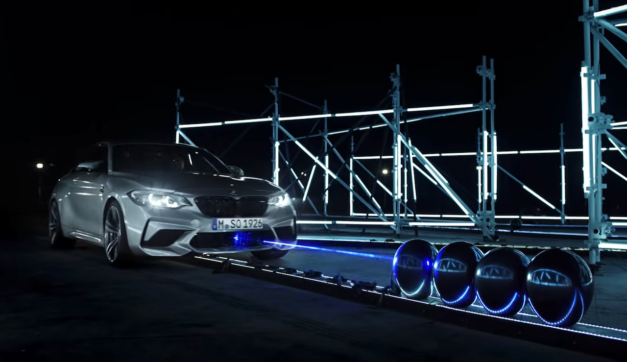 bmw-m2-competition-laser