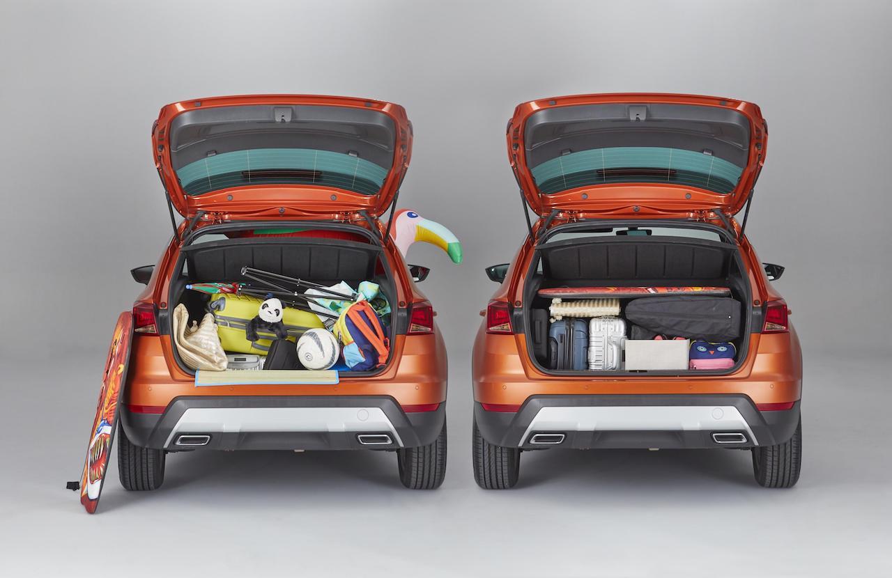 seat-cargar-maletero-5