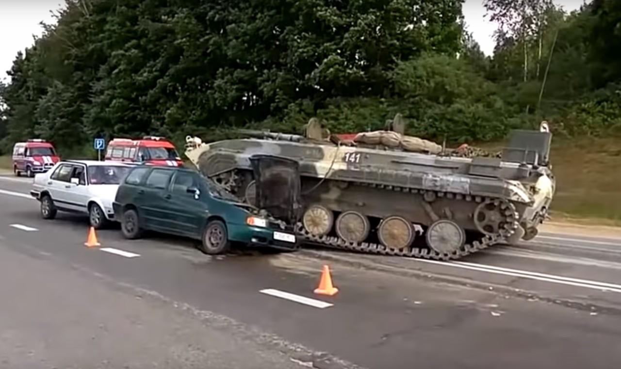 tanque-volkswagen-polo