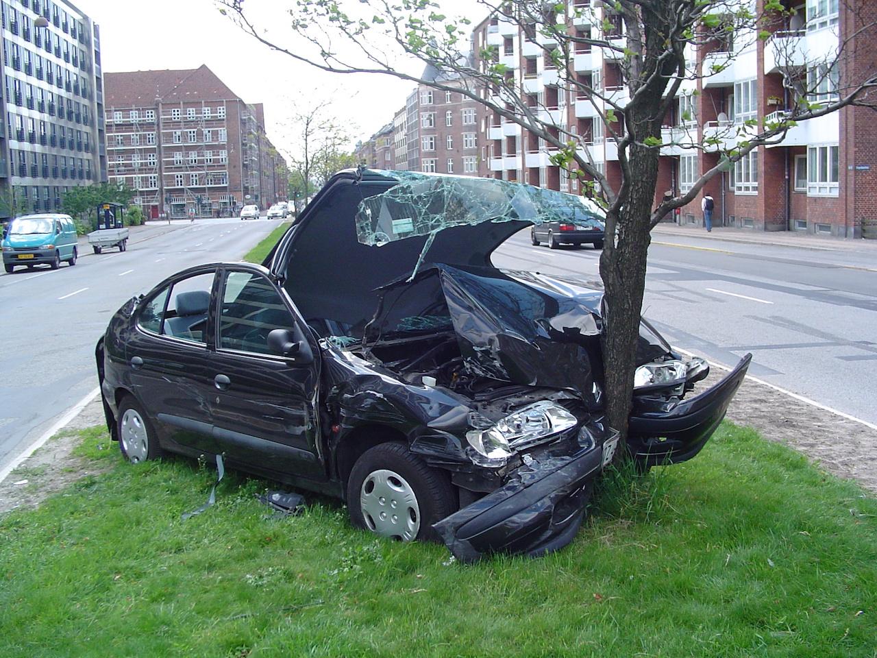 accidente-salida-via