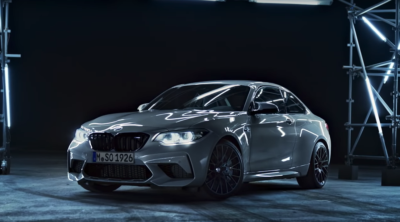 bmw-m2-competition-record