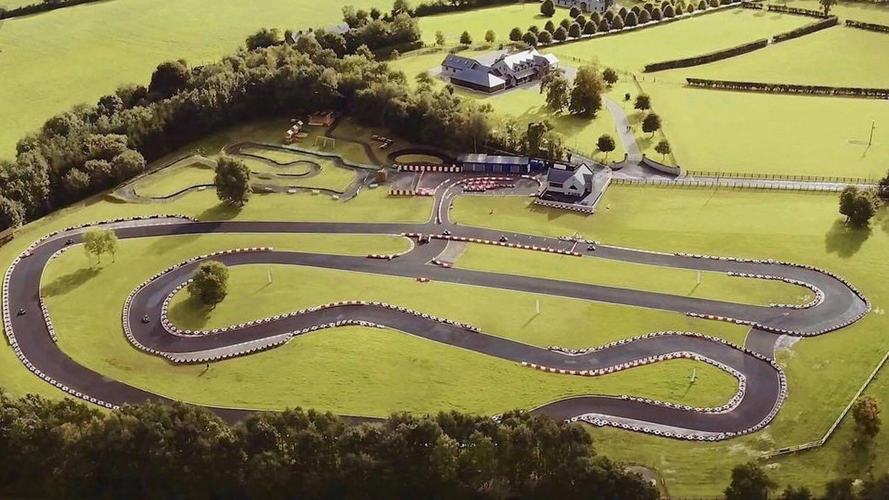 casa circuito karts – 7