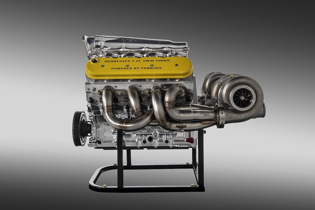 hennessey-venom-f5-motor-8