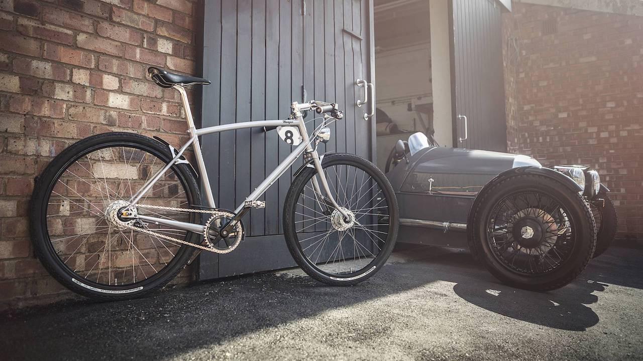 morgan-pashley-bicicletas-8