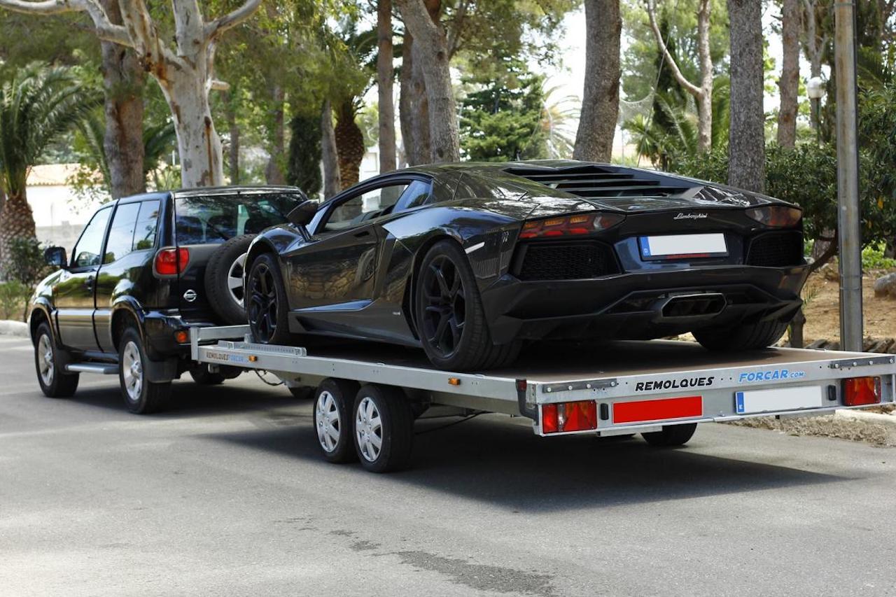 remolque-coches-4