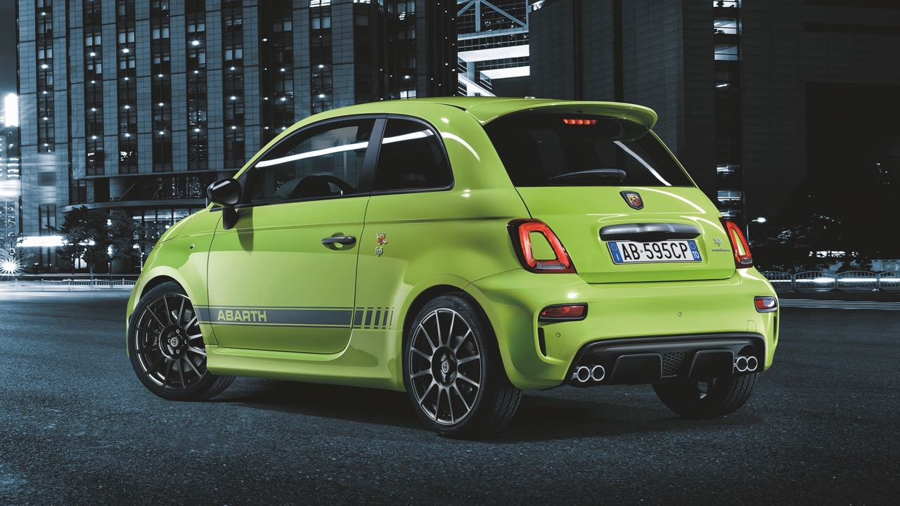 Fiat S Twin Air in addition Abarth  petizione Car Wallpaper also F F Us additionally Hp Fiat Ferrari Dealers Edition Unveiled additionally Abarth. on 2016 fiat 500