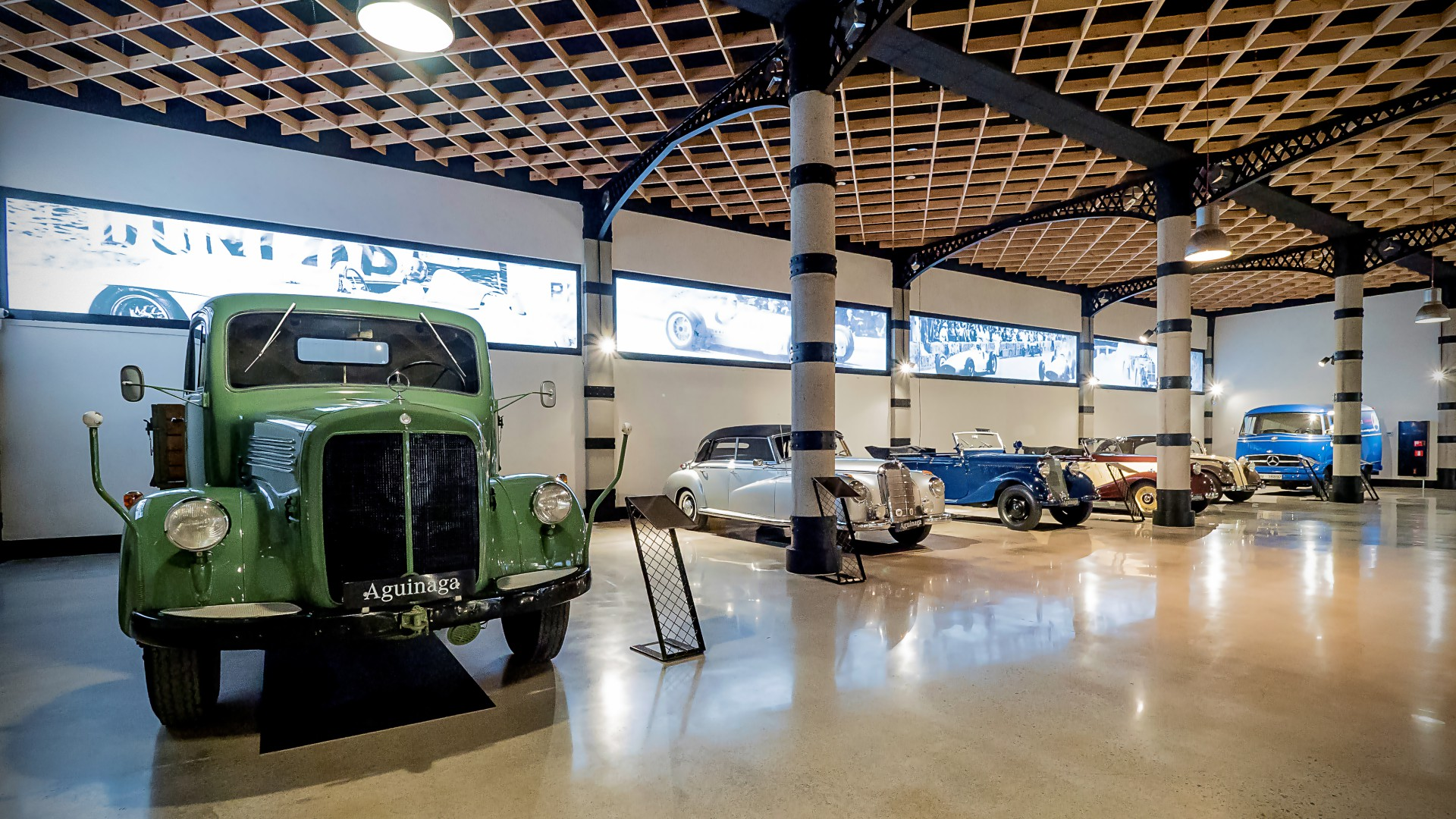 Museo_Aguinaga_Mercedes_Benz_001