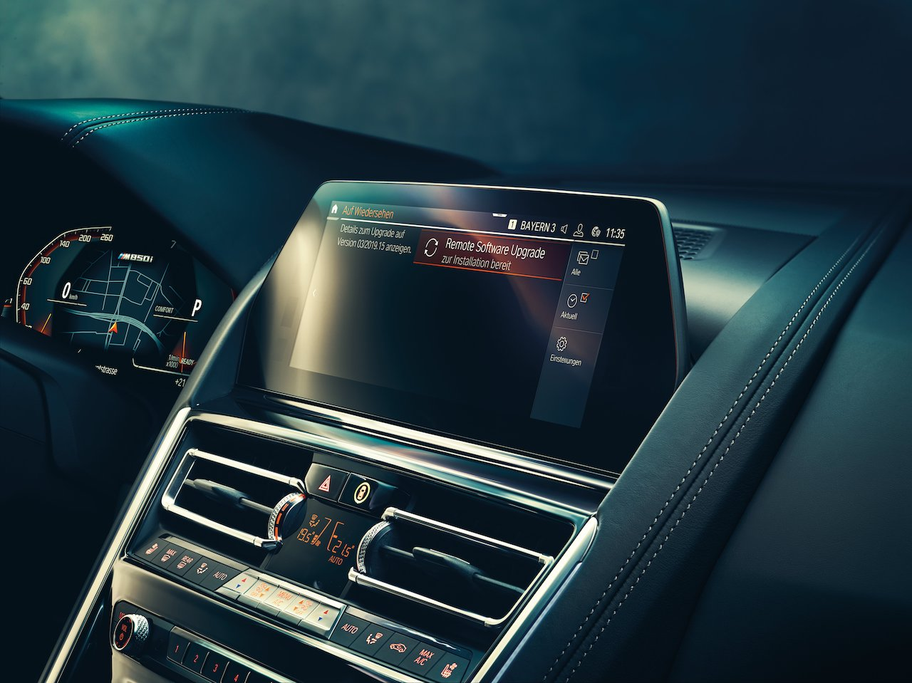 bmw-intelligent-personal-assistant-2