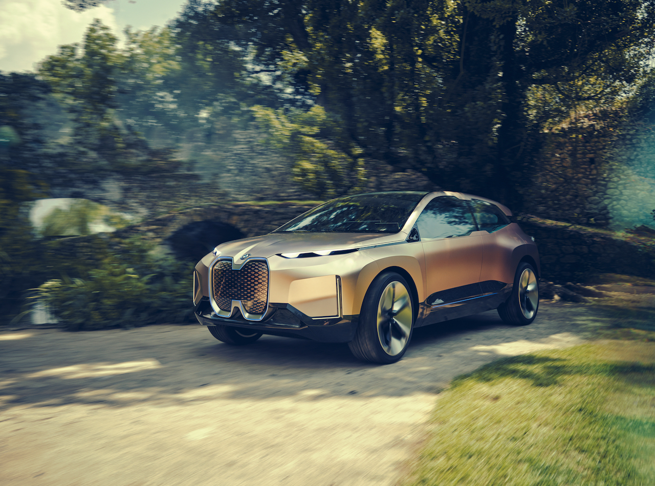 bmw-vision-inext-6