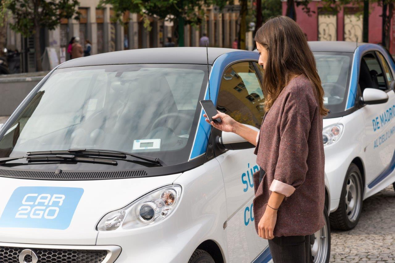 car2go-usuarios-