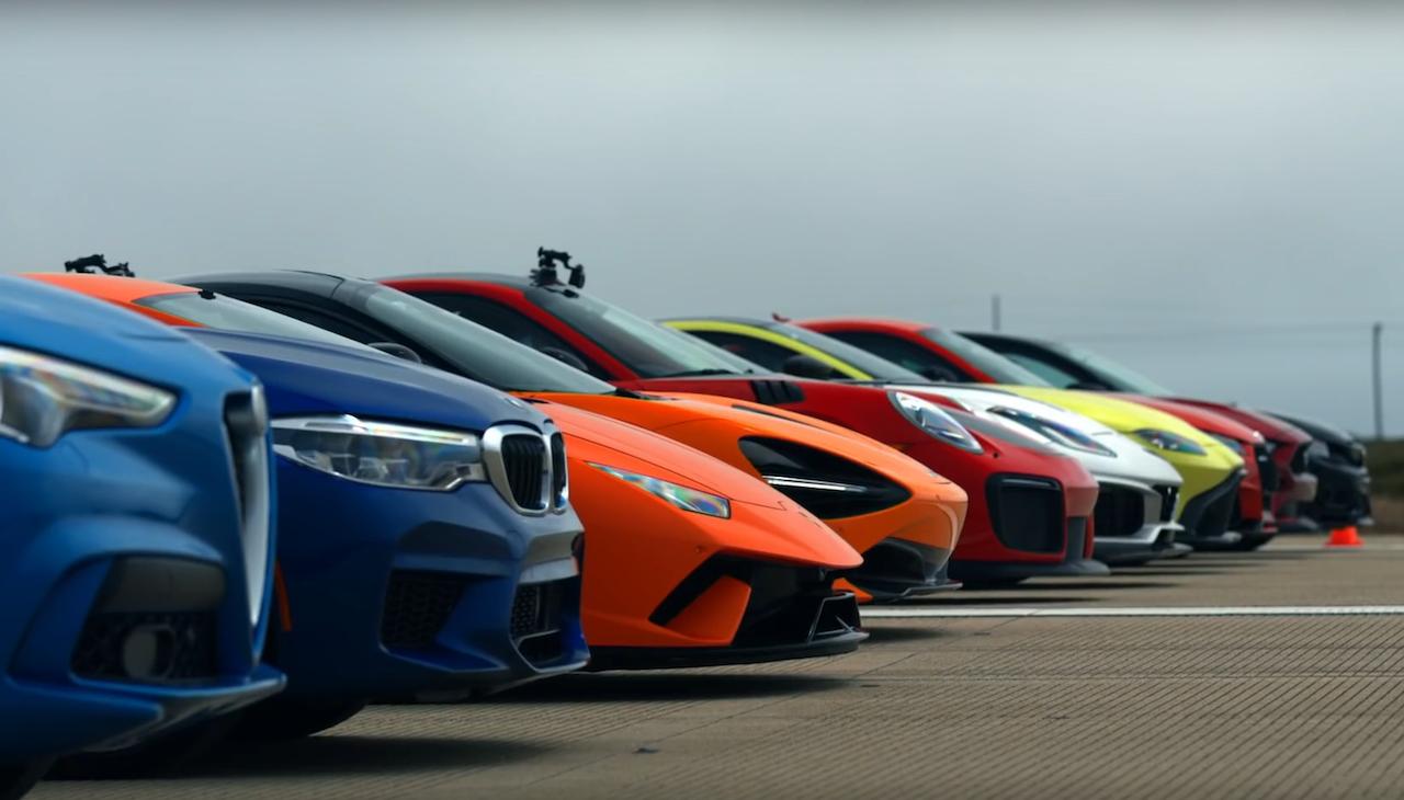 carrera-aceleracion-definitiva