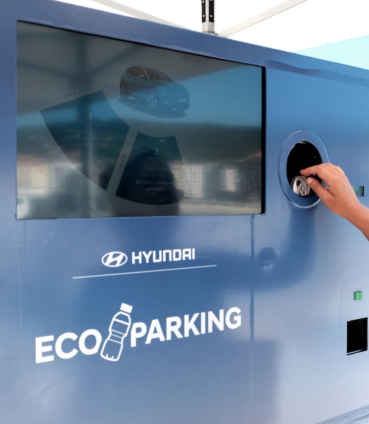 hyundai-eco-parking-reciclando-2