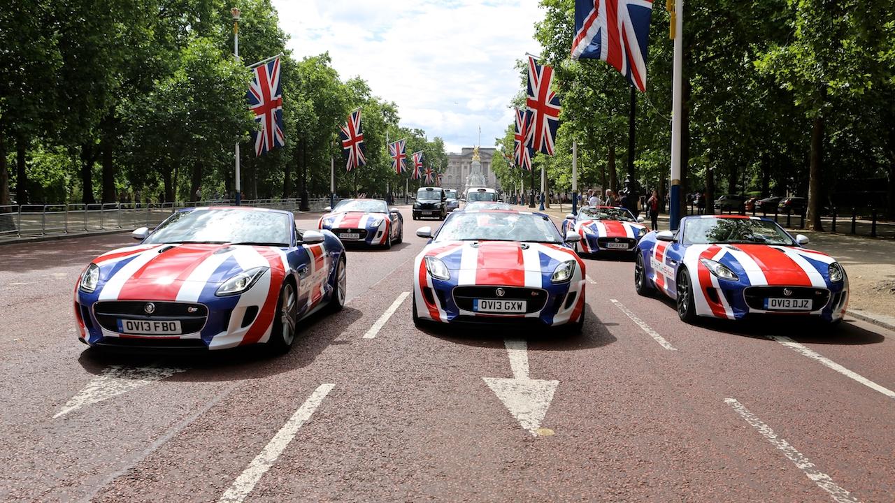 jaguar-bandera-britanica-2
