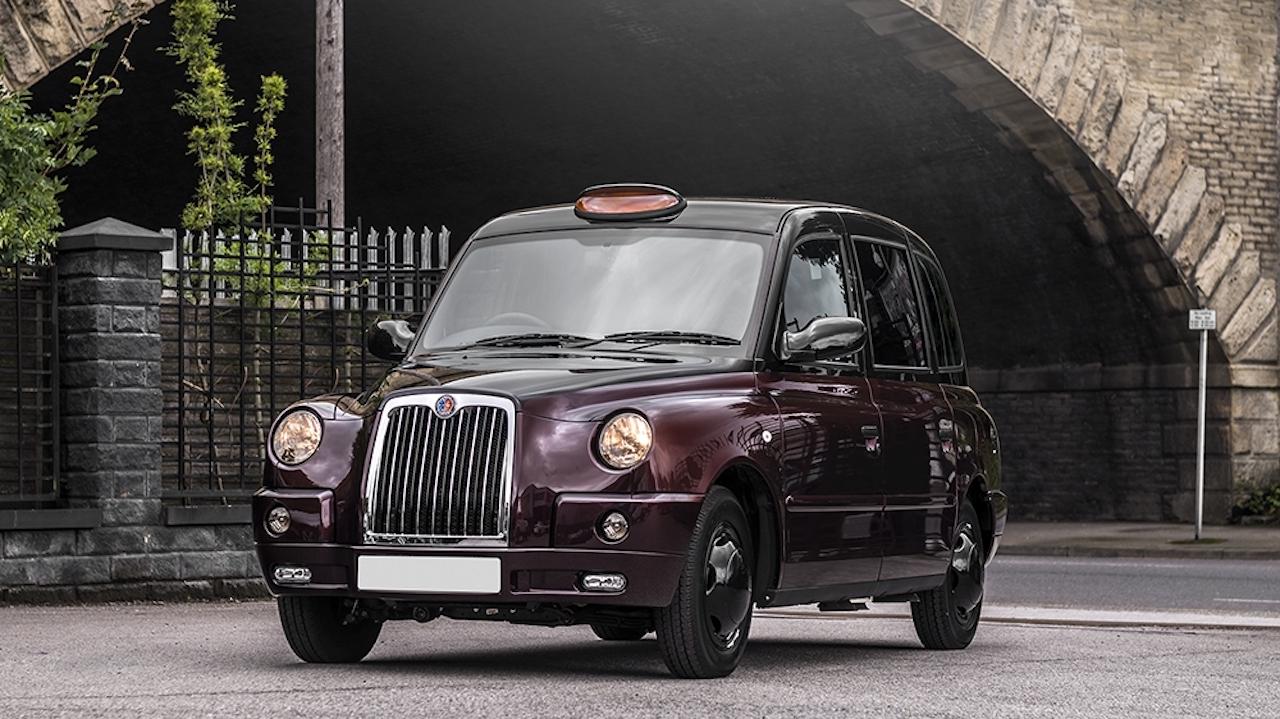 kahn-design-taxi-londres-11