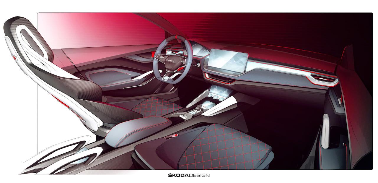skoda-vision-rs-interior-1