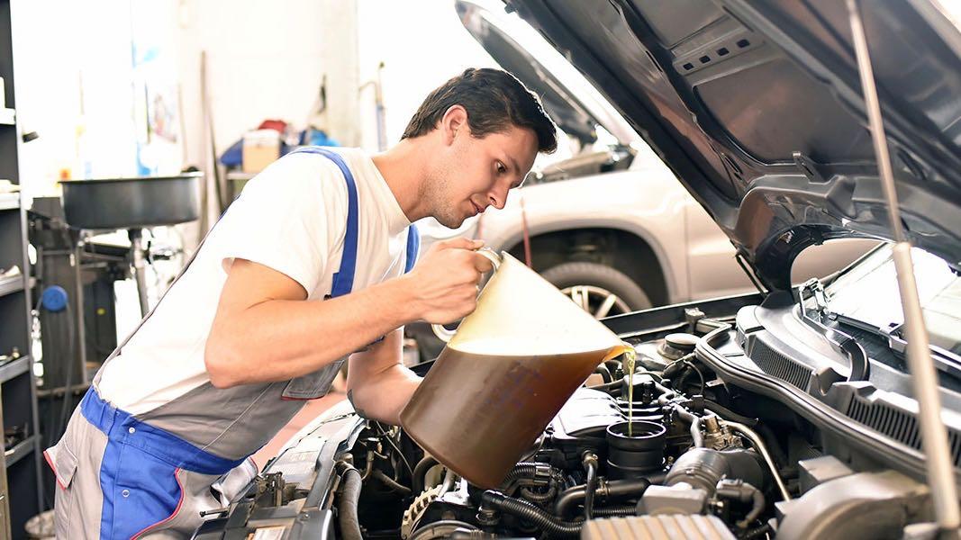 aceite motor indice de viscosidad – 1