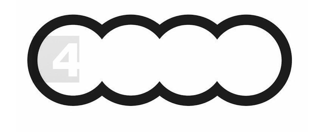 audi-logotipo-variantes-1