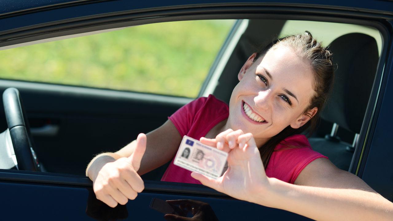 carnet-permiso-conducir-2