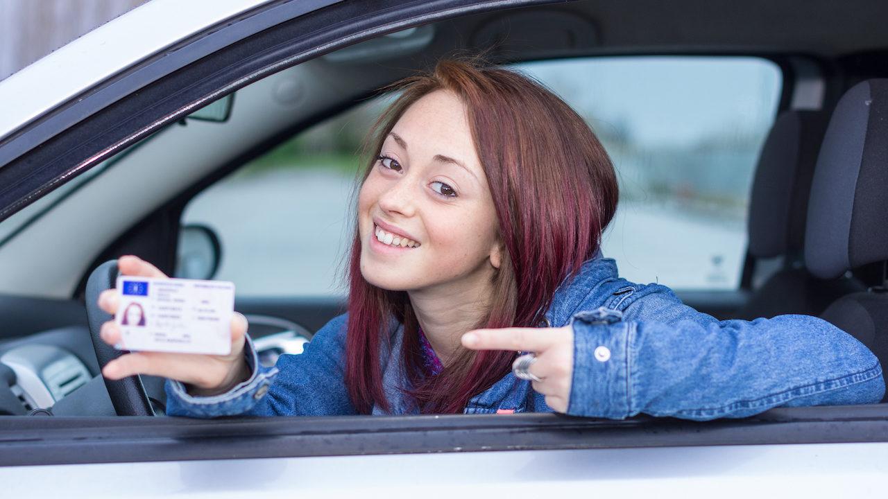 carnet-permiso-conducir-3