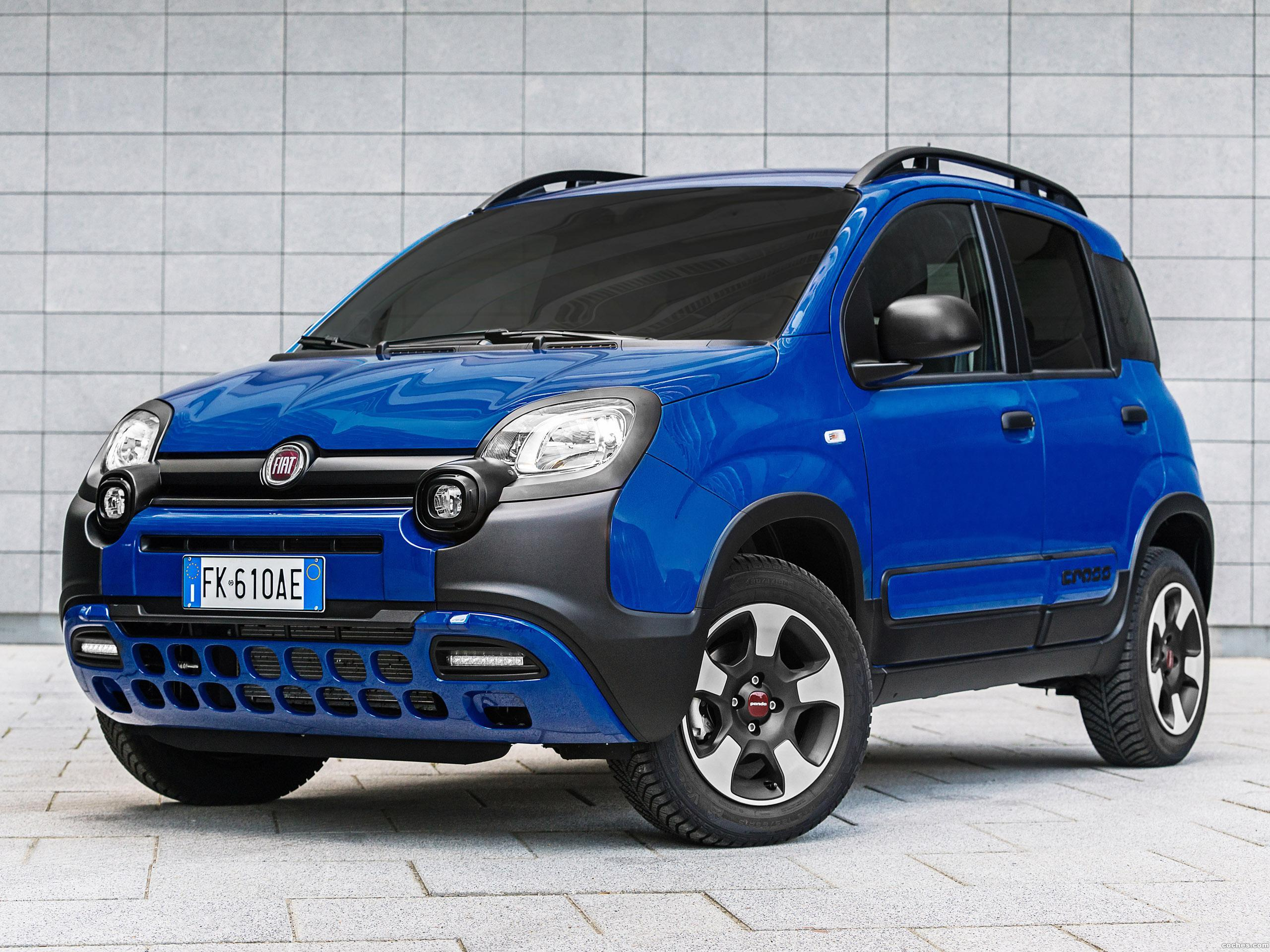 fiat_panda-city-cross-2017_r19.jpg