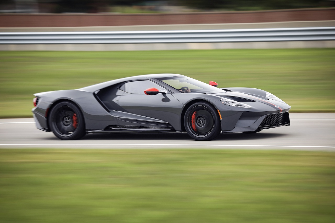 ford-gt-carbon-series-3