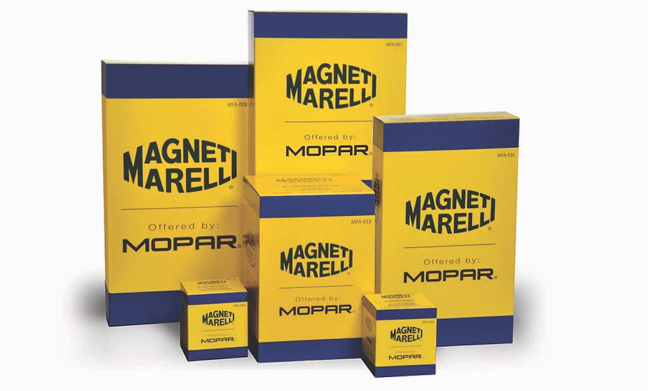 magneti-marelli-2