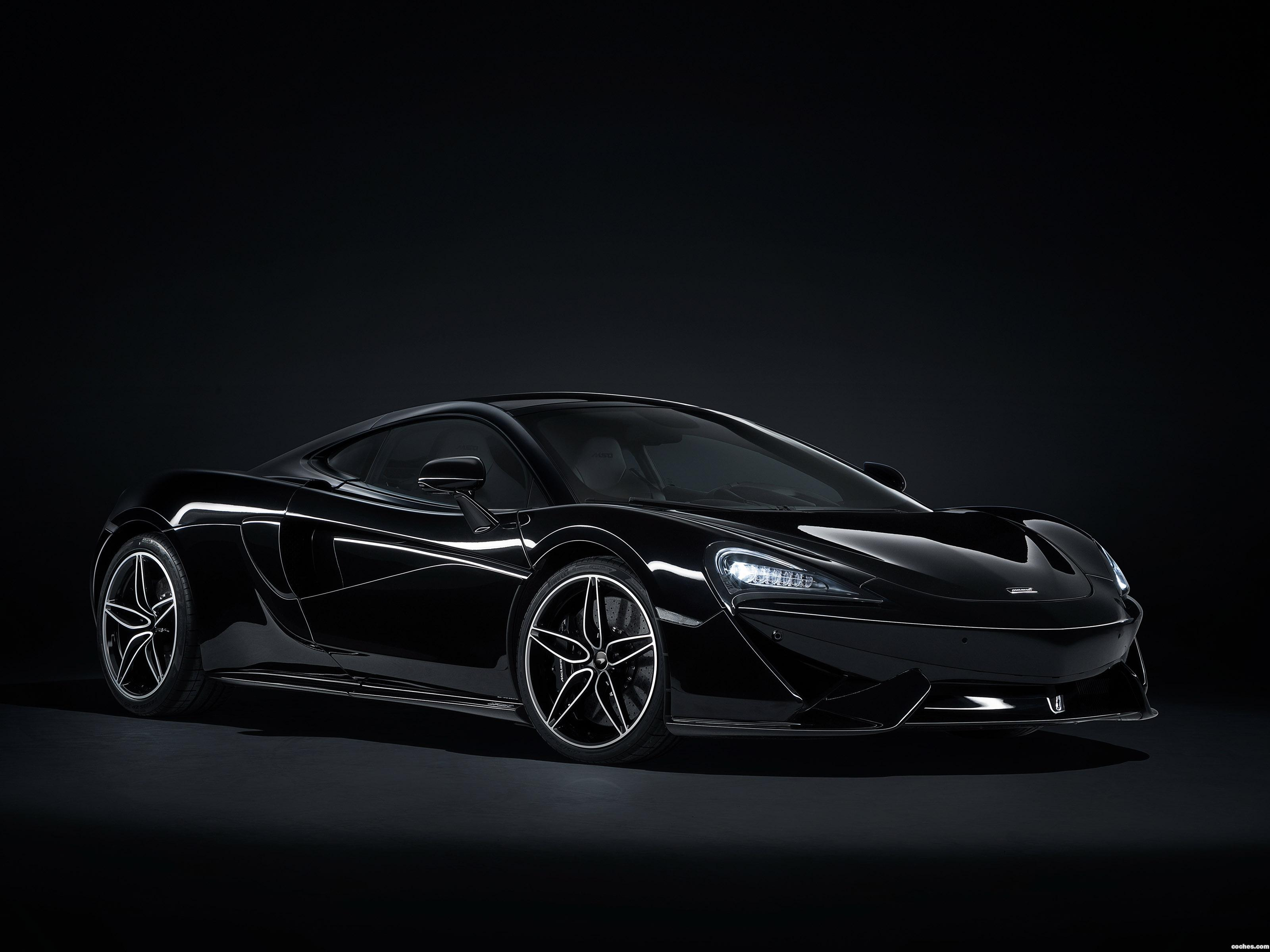 mclaren_570gt-mso-black-collection-2018_r9.jpg