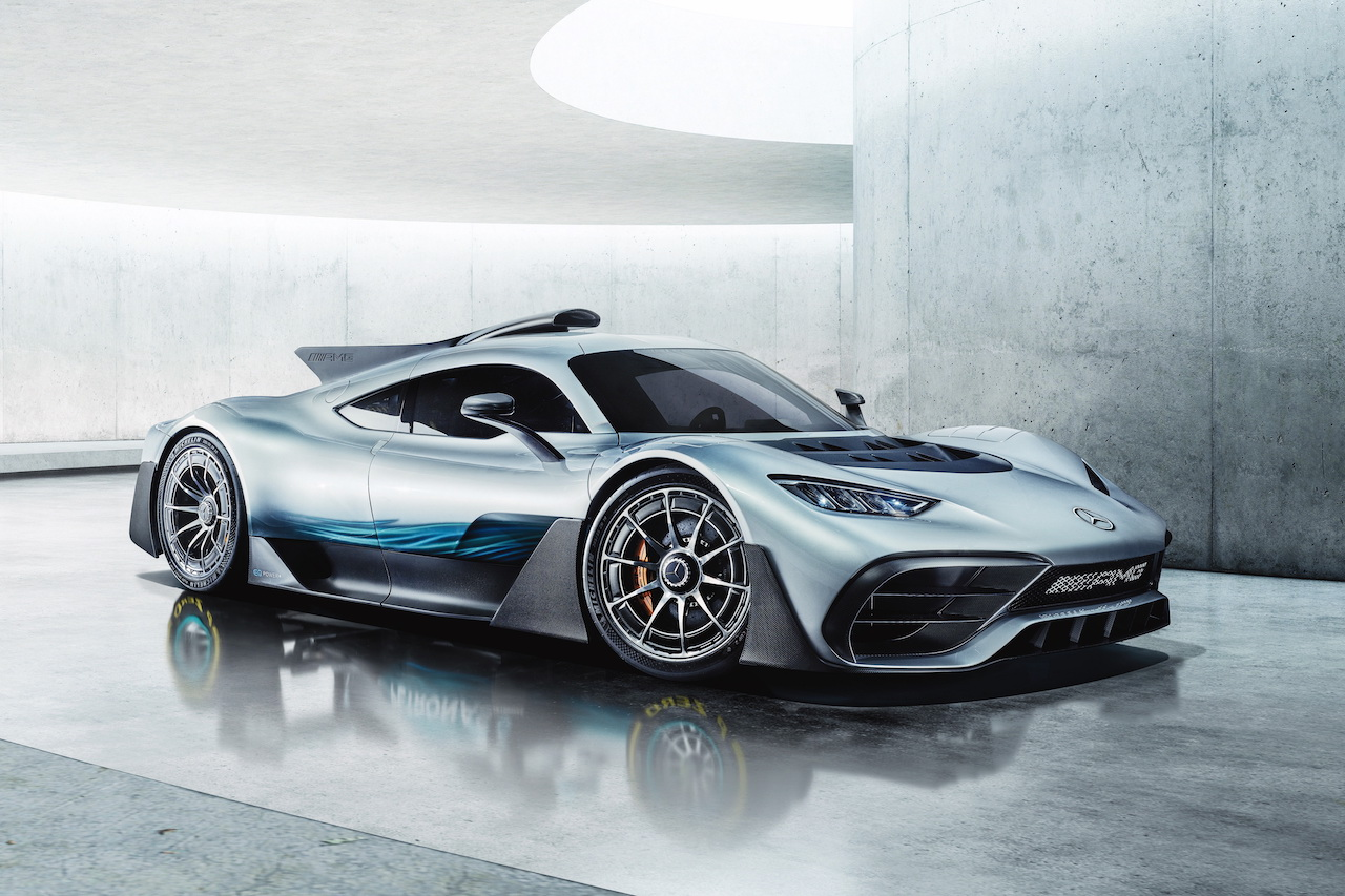 mercedes-amg_project_one_9