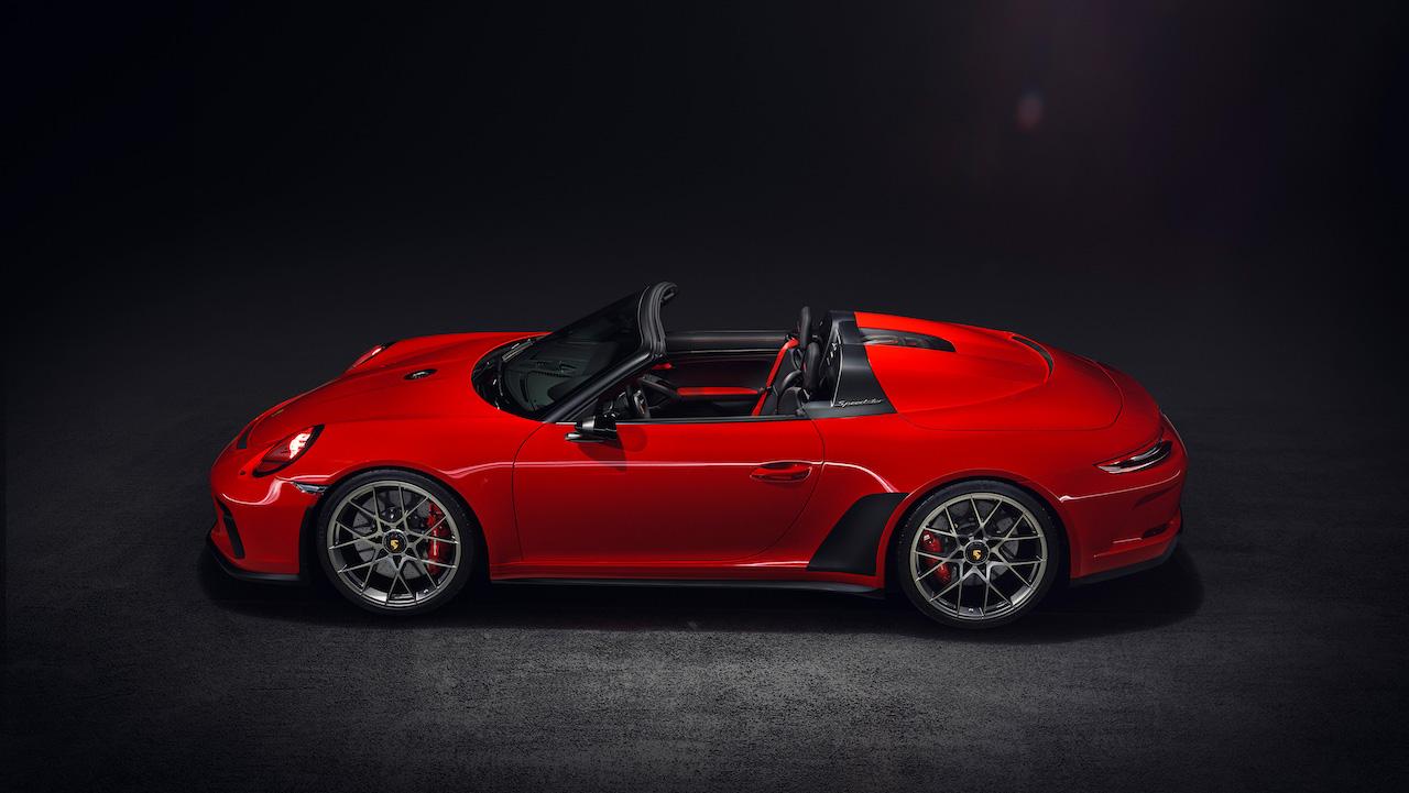 porsche-911-speedster-concept-produccion-7