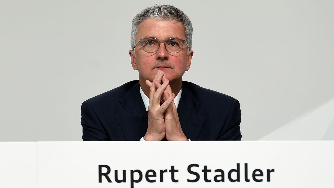 rupert-stadler