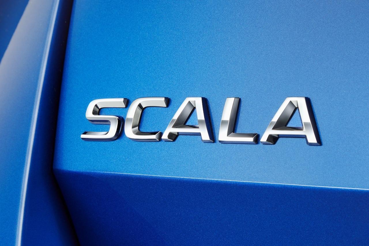 skoda-scala-nuevo-nombre-1