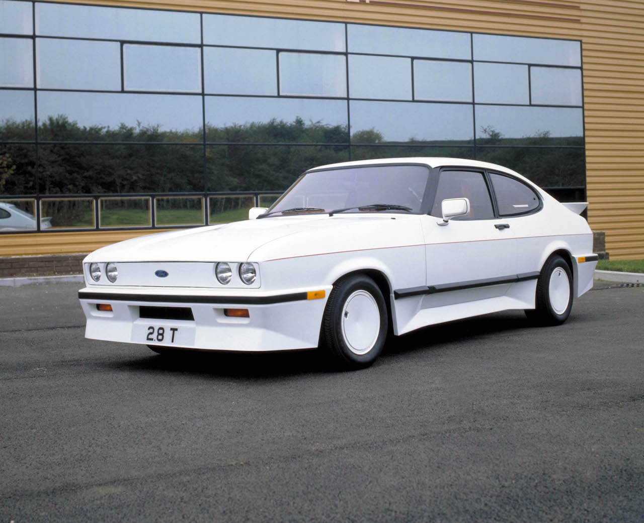 tickford-capri-5