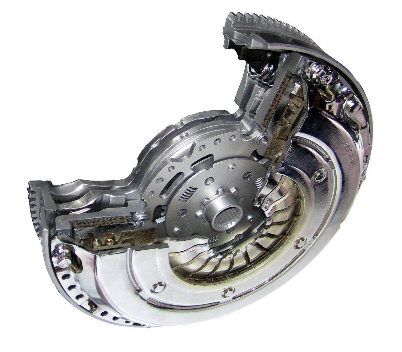 volante-motor-inercia-1