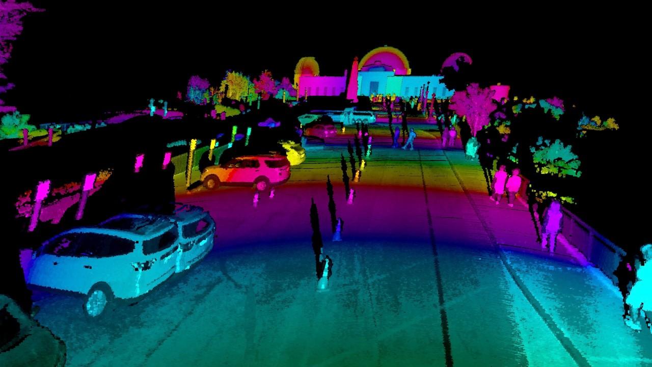 246179_Volvo_Cars_and_Luminar_show_groundbreaking_autonomous_technology