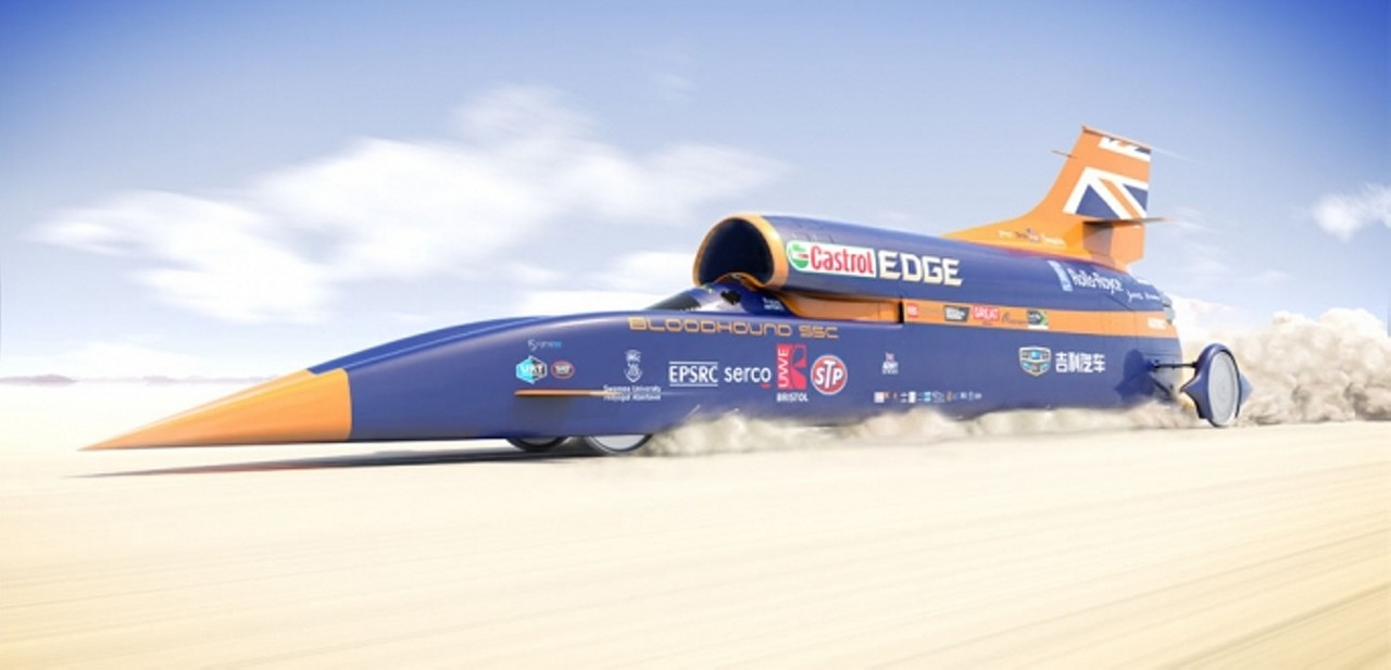 BLOODHOUNDSSC_Poster_Side_Sep2016_crop_pic_credit_Flock_London