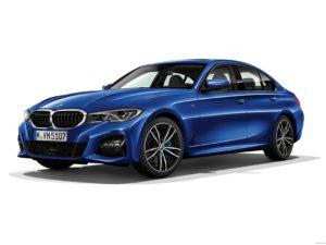 BMW Serie 3 330i M Sport  2019