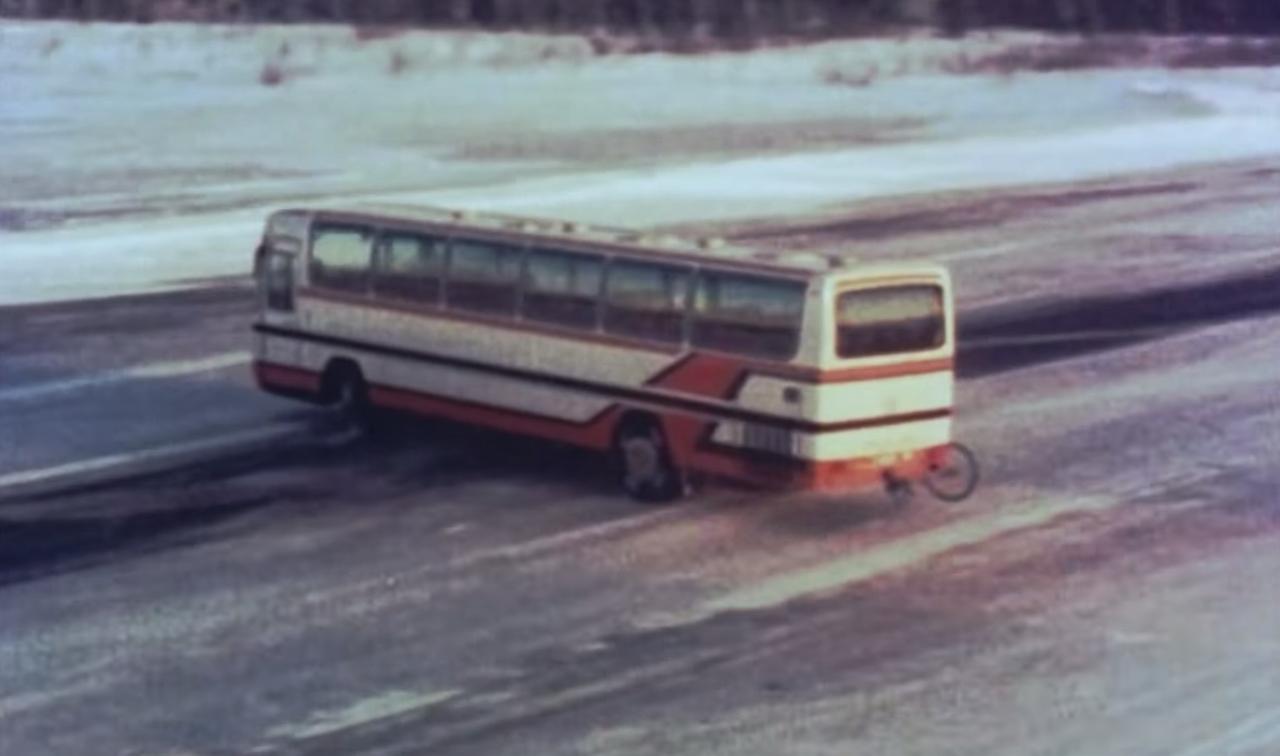 abs-autobuses-camiones-mercedes
