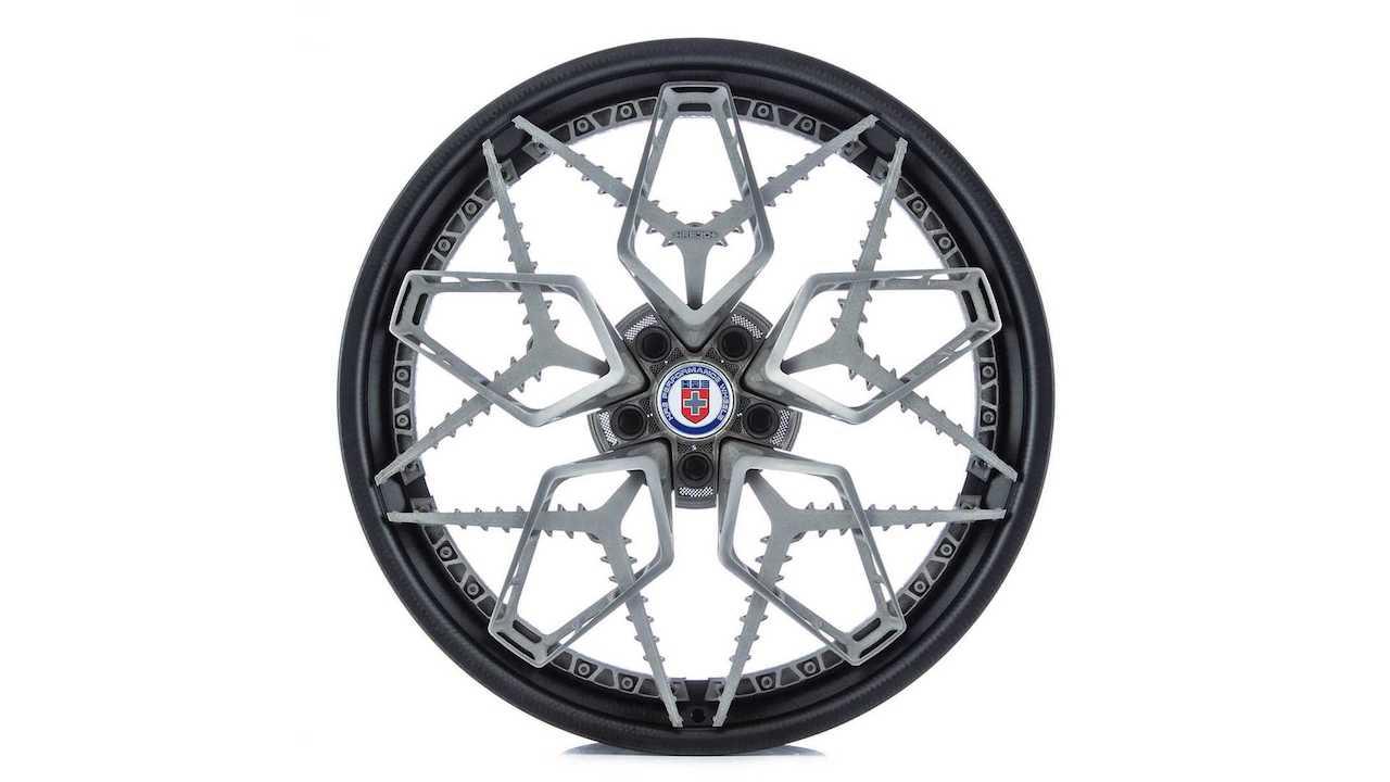 hre-wheels-llanta-titanio-impresa-3d-5