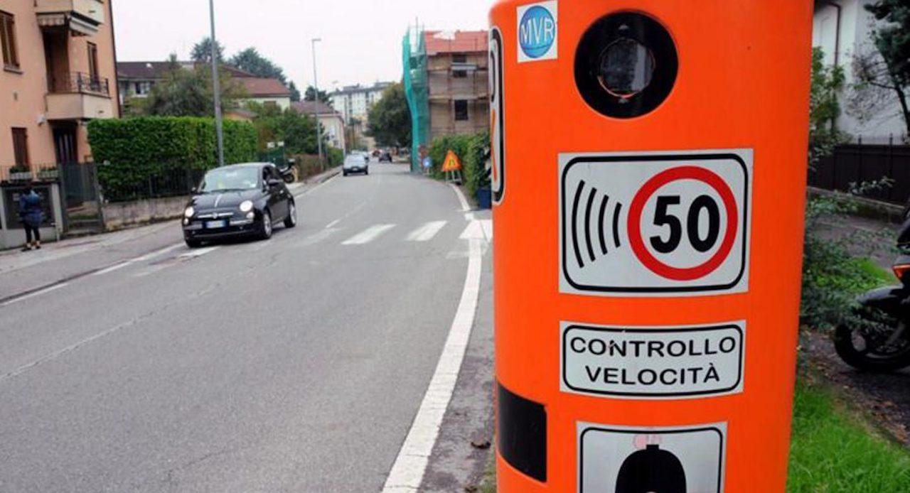 radar-pueblo-italiano